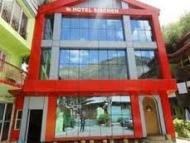 Siachen Hotel Kargil Holiday Honeymoon Package