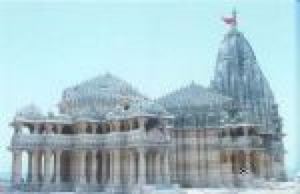 Dwarka Somnath Hotels