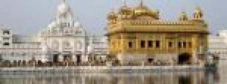 Amritsar Hotels