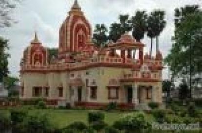Ayodhya Hotels
