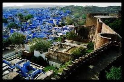 Jodhpur Hotels