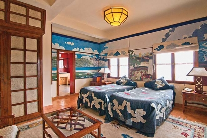 Mcleodganj-Dharamsala Hotels